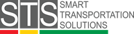 STS - Smart Transportation Solutions